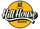 Hill House Reserve